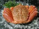 毛蟹 レシピ