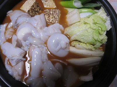 魚介類・水産加工品, タコ  1kg33kg