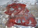 商品画像:やき豚の益生号南京町の人気おせち2018楽天、ぶり 寒ブリ 天然ブリ ぶり1本-7kg前後「送料無料」お歳暮 ギフト