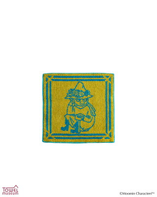 高級 タオル 選び方 ポイント おすすめ プレゼント ギフト ご褒美 かわいい キャラクター ハンカチ