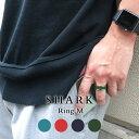 Shark-ringm-ima2