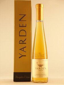 ヤルデン ゴラン・ハイツ・ワイナリー・ハイツ・ワイン[2010]【750ml】 Yarden Golan Heights Winery Heights Wine 2010