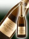 ルノーブル グラン・クリュ・ブラン・ド・ブラン [NV]【750ml】Lenoble Grand Cru Blanc De Blancs