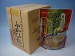 【三陸気仙沼産100%使用】ふかひれスープ6袋入