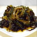 平田のゴーヤーキクラゲ(しそ風味)200g