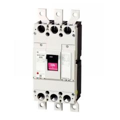 河村電器 NB403E-250MW ノーヒューズブレーカ:ヒロ電材ショップ