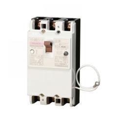 川村電 ZH63-50TL-30 地球漏電斷路器私人發電