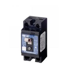 川村電 ZS2P2E30 30 漏電斷路器分支電路