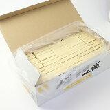 みすず豆腐 L高野豆腐 100個入り Lサイズ【凍り豆腐】【業務用】