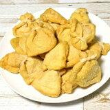 ヤチヨ もち巾着20g×30個【モチ】【餅】【きんちゃく】【おでん】【煮物】