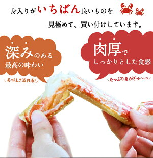 https://image.rakuten.co.jp/hiroboshi/cabinet/shohin/kani/bzw4l_05.jpg