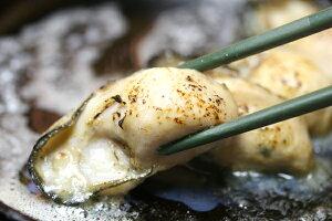 【送料無料】広島県産業務用冷凍カキ