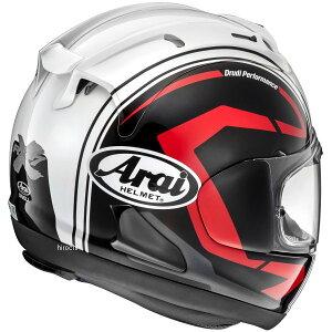 4530935459926アライフルフェイスヘルメットRX-7Xステイトメントブラック(59cm-60cm)