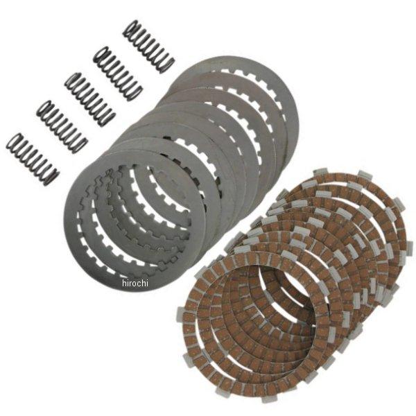 駆動系パーツ, 強化クラッチ USA DP DP Brakes 00-03 CBR954RRCBR929RR 1131-1057 HD