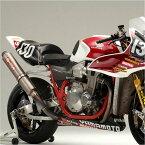 ヤマモトレーシング フルエキゾースト 08年-13年 CB1300SF 4-2-1 鈴鹿8耐仕様 チタン レース用 11306-21TT8 HD