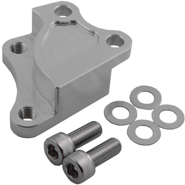 ブレーキ, キャリパーサポート  ACTIVE 40mmSTD 91-03 250 1471003S HD