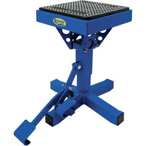 _PRODUCTS_STAND__P-12_LIFT_BLUE