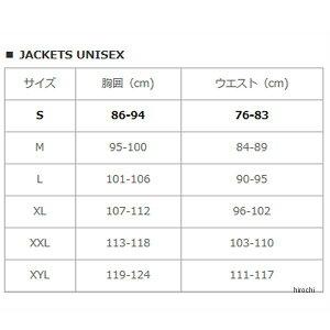 FJT208-1450-LレブイットREVITアウトバック2テキスタイルジャケットブラック/ネオンイエローL