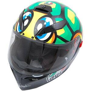 030190E0-007-SエージーブイAGVヘルメットK-3SVTOPTARTARUGAS