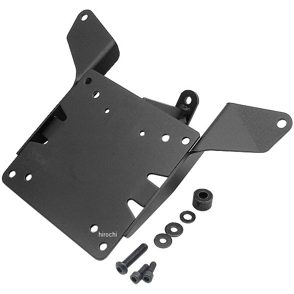BMW C650 GT Shad Top Box and Fitting Kit