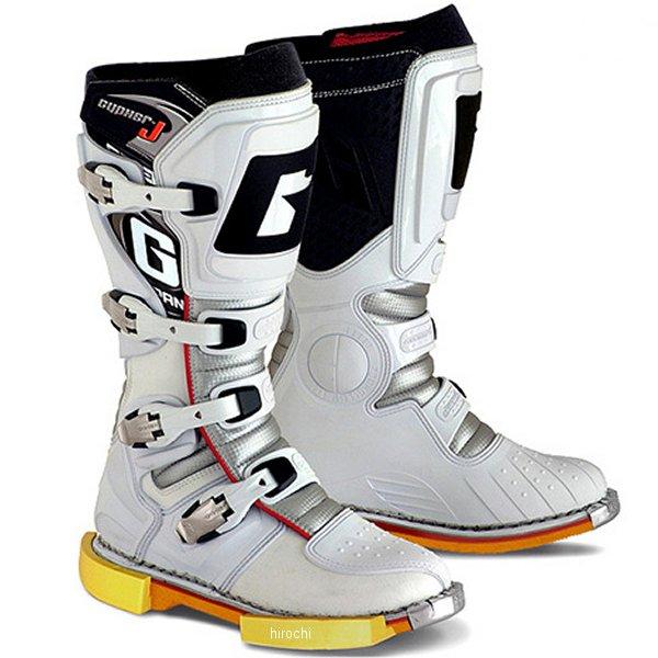 バイクウェア・プロテクター, ブーツ  GAERNE 25.0cm 2734004250 HD