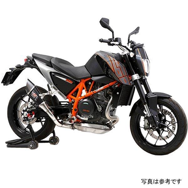 Kawasaki AE 80 AR 80 Exhaust Gasket Fibre  NEW