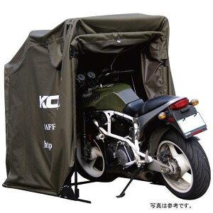 【メーカー在庫あり】 AK-103 コミネ KOMINE モーターサイクルドーム オリーブ Lサイズ 4560163754128 HD店