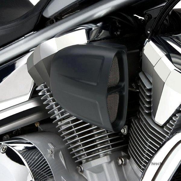 吸気・燃料系パーツ, エアクリーナー・フィルター USA COBRA (POWRFLO AIR INTAKE) 06 VN900BVN900C 089198 HD
