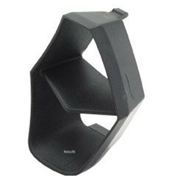 【メーカー在庫あり】 フォックス FOX マウスピース V4ヘルメット用 黒 04938-001-NS HD店