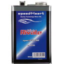 スピードハート speedHeart フォークオイル リバーレ F1030 8...