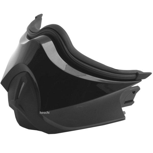 【メーカー在庫あり】 SOLDAD リード工業 X-AIR ソルダード SOLDAD フェイスマスク 黒 SOLDAD-MASK-BK HD店画像