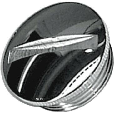 【USA在庫あり】 コロニー Colony Machine プライマリ カバー フィラー キャップ 57年-70年 XL クローム 2401-0685 HD店