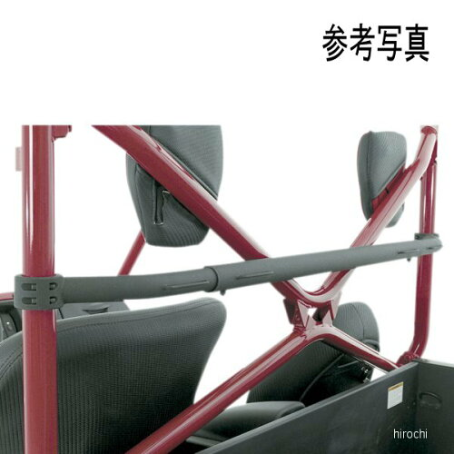 4510-0553 871-200 Beard Seats ハーネスバー シートベルト 取付用 2座席用 09年-...