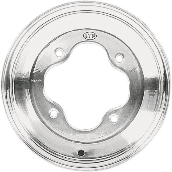 2 Rims Wheel Front Polaris 4//156 10X5 Predator 500 Outlaw 450 525 500 525 NEW