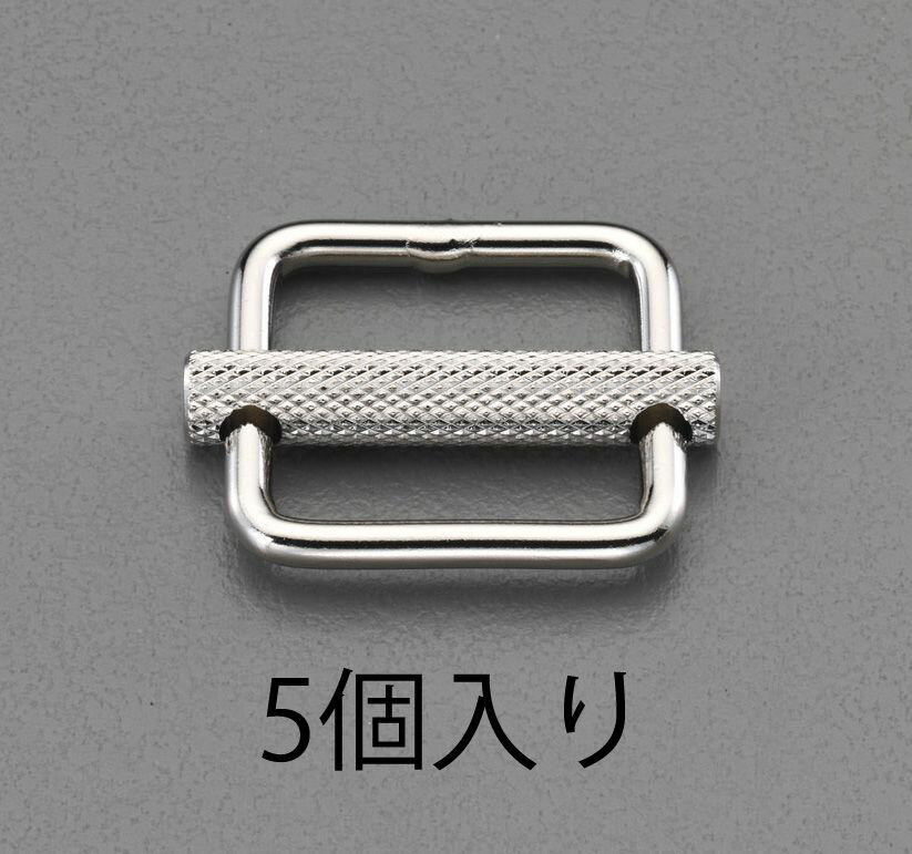 車用品・バイク用品, その他  ESCO 38mm (5) 000012257368 HD