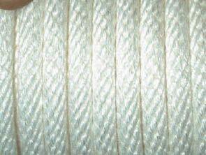 エスコ ESCO 12.0mm x60m ビニロンロープ(金剛打ち) 000012052739 HD店