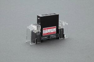 【メーカー在庫あり】 EA940PT-3 エスコ ESCO 440V 低圧用避雷器 電源用