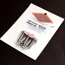 【アメリカ取り寄せ商品】【送料サービス】PB550S ダイヤモンドエンジニアリング ボルトキット ...