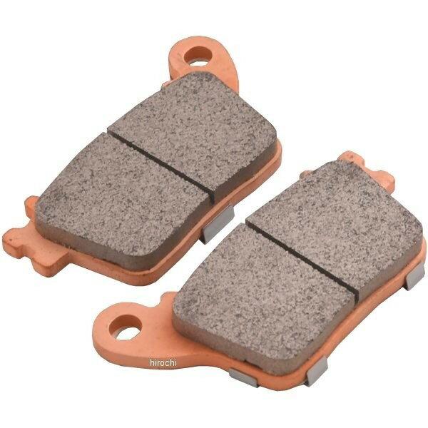 ブレーキ, ブレーキパッド  RK RK- X 06-10 CBR1000RRCBR600RRGSX-R1000 903MA-X HD