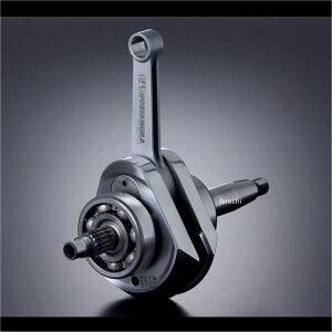 250-406-A200ヨシムラクランクシャフト125100ccベース用NSF、APE、XR
