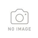 ヒロチー商事 ハーレー 楽天市場店で買える「カワサキ純正 ダンパー 92161-E017 HD店」の画像です。価格は5円になります。