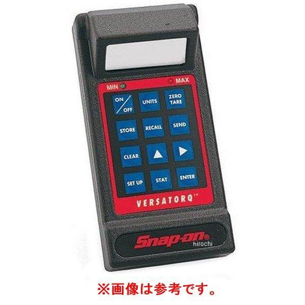 締付工具, レンチ・スパナ  Snap-on 120VAC VERSACHARGE1 HD