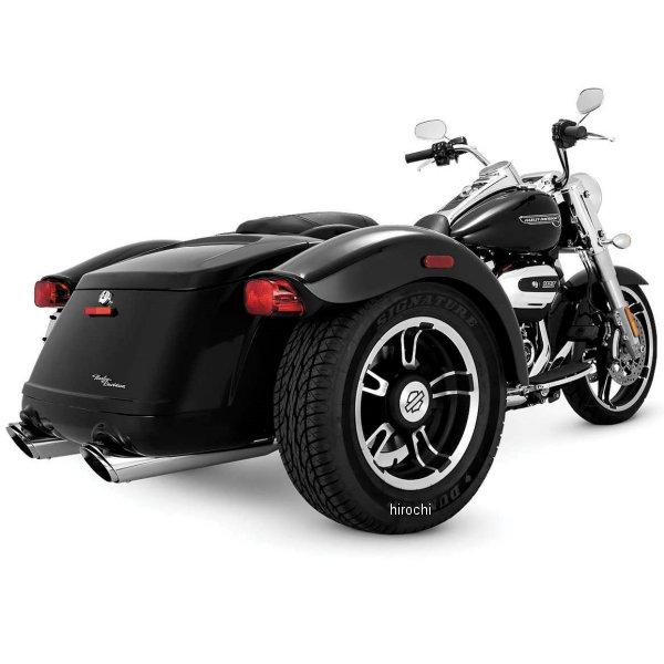 【CBR125R】 【ブレーキホース】 【STR148】 【Honda】 リアブレーキホースキット 【スウェッジライン】 (ステンレス)