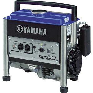 EF900FW50HZヤマハポータブル発電機
