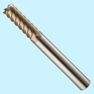 CEPR6190TH428-4534三菱日立ツール(株)日立ツールエポックTHハードレギュラー刃CEPR6190-TH