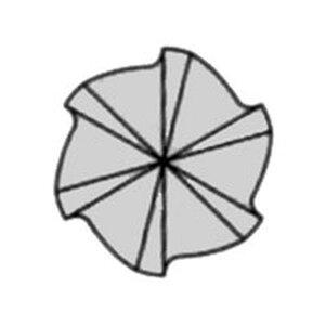 【メーカー在庫あり】CEPR6190TH428-4534三菱日立ツール(株)日立ツールエポックTHハードレギュラー刃CEPR6190-TH
