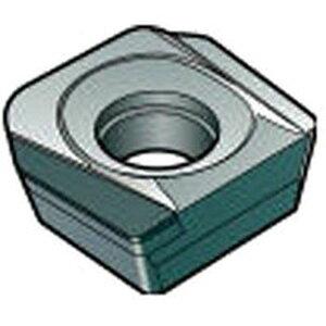 R5901105HRR2NW612-4551サンドビック(株)サンドビックコロミル590用ダイヤモンドワイパーチップCD105個入り