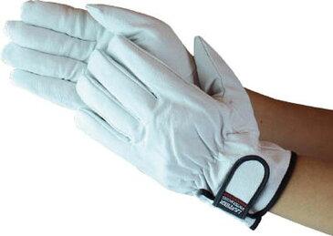 おたふく手袋(株) おたふく 防寒豚クレストマジック JW-866 HD