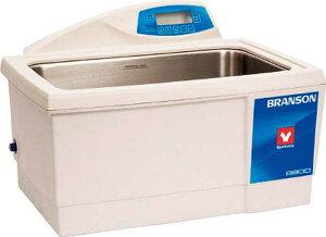 【メーカー在庫あり】CPX8800HJ789-9939ヤマト科学(株)ヤマト超音波洗浄器