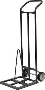 TRCC1550789-8363トラスコ中山(株)TRUSCOロードコーンキャリー幅400X高さ1230X奥行585mm